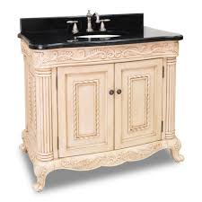 Victorian Vanity Units For Bathroom by Vanities