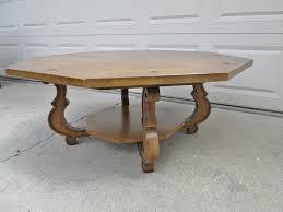 Drexel Heritage Dining Room Table Drexel Heritage Dining Table And - Drexel heritage dining room