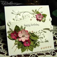 493 best birthday cards 8 images on pinterest cards card