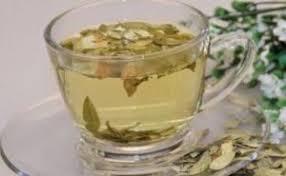 Teh Wmp 7 khasiat teh jati cina untuk diet sudah teruji uh dietsehat co id
