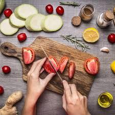 astuces de cuisine astuces spécial cuisine rapide pour gagner du temps