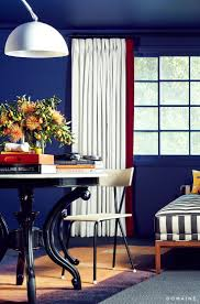 Walls And Trends 231 Best Blue Walls Images On Pinterest Colors Blue Walls And