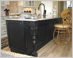 kitchen island with dishwasher and sink kitchen island with sink and dishwasher plans home design ideas