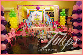 my pony party ideas my pony rainbow birthday party ideas in pakistan