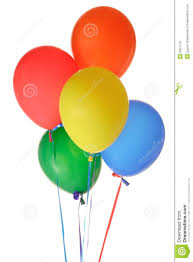 bunch of balloons bunch of balloons stock photo image of concept isolated 2201740