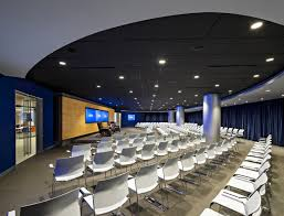 Conference Room Lighting 20 Office Designs Meeting Room Ideas Design Trends Premium