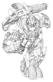 21 best transformers drawings arts images on pinterest drawings