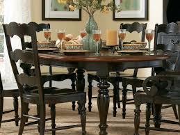 kitchen table kmart kitchen tables kmart living room furniture