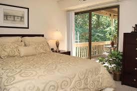 Patio Homes Richmond Va by Chesterfield Village Rentals Richmond Va Apartments Com