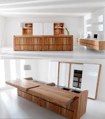 unique kitchen countertops kitchen smart kitchen idea with smart whirlpool cooktop idea on