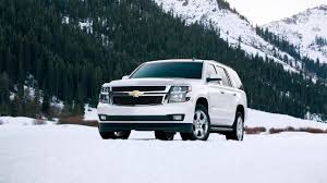 used 2017 chevrolet tahoe for sale pricing u0026 features edmunds
