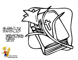 free printable bible story coloring pages wallpaper