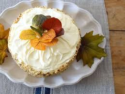 Ina Garten Bio by Carrot U0026 Pineapple Cake From Ina Garten Hammertown