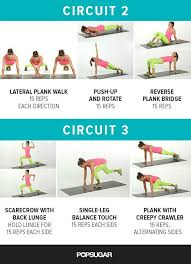 stay fit in your own home fitness workout full body workout home workout gym workout anywhere