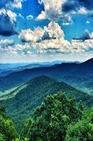 Appalachian Mountains Canada Map by Best 25 Blue Ridge Mountains Ideas On Pinterest North Carolina