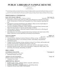librarian resume sle india all resume objective summary