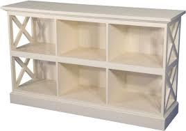 wandregal küche landhaus wandregal landhausstil kommoden sideboards landhaus möbel