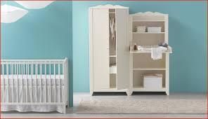 chambre bebe hensvik ikea robe de chambre bébé lovely ikea chambre d enfant avec hensvik s rie