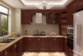 Computer Cabinet Online India November 2017 U0027s Archives Antique Kitchen Cabinet Ready To