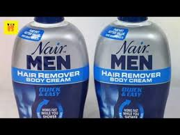 me smooth hair removal cock know about nair hair removal for men youtube