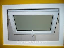 Small Windows For Bathrooms Bathroom Design Magnificent Bathroom Windows Privacy Glass