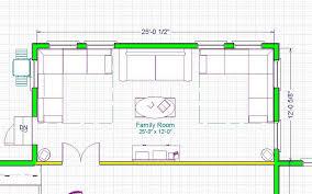 addition floor plans family room addition floor plans charlottedack com