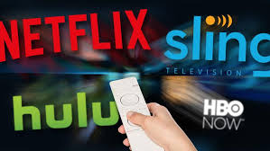 why netflix videos look so much better than cable tv u2013 point broadband