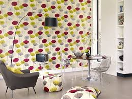 Funky Living Room Wallpaper - 39 best ss13 options 11 images on pinterest fabric wallpaper