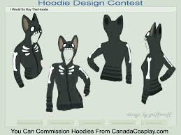 i u0027d buy this hoodie by griffsnuff on deviantart