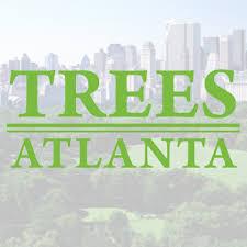 trees atlanta mission