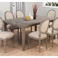 Natural Wood Dining Room Table by Booth Kitchen Table Image Of Corner Booth Kitchen Table Plans