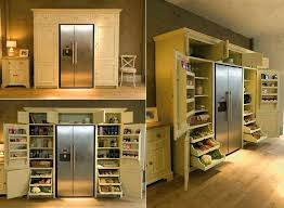 kitchen appliance storage cabinet house storage best small kitchen appliance storage ideas with the