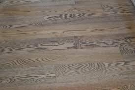 Gym Floor Refinishing Supplies by Rubio Monocoat Training Recap City Floor Supply Blog