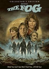 the fog horror movie movie posters to love pinterest horror