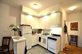 how to light up a room lighting apartment no ceiling lights dragonspowerup