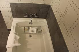 the liberty boston luxury collection hotel review travelupdate the liberty boston bathtub