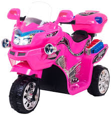 toddler motorized car 3 wheel bike motorcycles electric kids car tricycle girls ride on