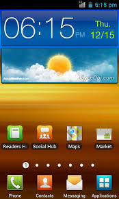 android 4 0 icecream sandwich install android 4 0 sandwich firmware for