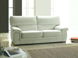 canapé stressless occasion canape convertible stressless stressless arion low back sofa from