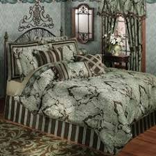 Croscill Comforter Sets Zspmed Of Croscill Bedding Sets Beautiful In Small Home Remodel
