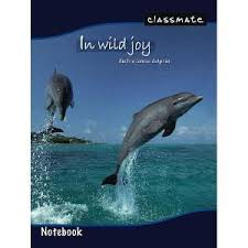 classmates notebook online purchase classmate notebook single line 180 pages pack of 6 02000221