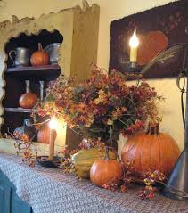 94 best primitive fall decor images on primitive fall