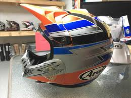 one helmets motocross gear best awesome motocross helmets helmet reviews which is the