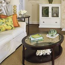Modern Coffee Table CenterpiecesLiving Room Focal Point Home - Living room table decor