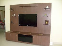Indian Tv Unit Design Ideas Photos by Indian House Lcd Wall Design Enchanting Living Room Paint Modern