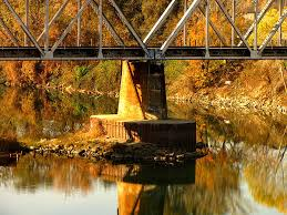 fall colors feather river northern california fine