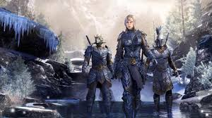 eso ps4 best buy black friday deals the elder scrolls online will be free to play on pc ps4 this
