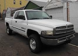 2001 dodge ram 1500 slt 2001 dodge ram 1500 slt 4x4 cars for sale