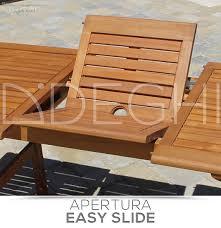 tavoli e sedie da giardino usati sedie e tavoli da cucina tavoli da esterno ikea tavoli bimbi ikea