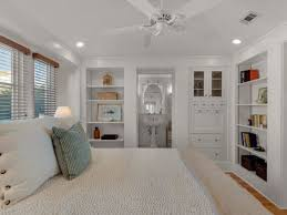 Seaside Cottages Florida by 4 Br Gulf Front Beautiful Cottage Panoram Vrbo